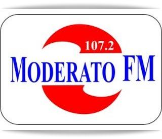 Moderato FM Madiun